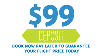 Flight quotes flights for australia ozintro for Book flight online and pay later